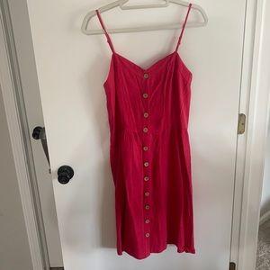 Summer dress NWT